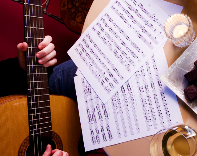 Guitar_Music_cropped_640
